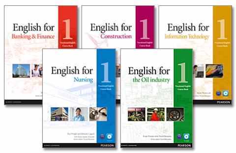 Votre partenaire pour l'apprentissage des langues étrangères